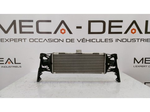 Intercooler d'occasion pour Iveco Daily 35C 13