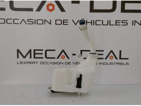 Réservoir de lave-glace d'occasion Iveco Daily 35C13