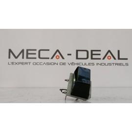 Feu de plaque droit d'occasion iveco daily 35C13