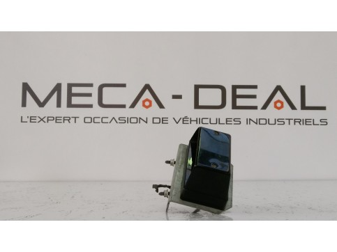 Feu de plaque droit d'occasion iveco daily 35C13 (1)
