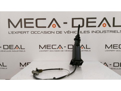 Frein à main d'occasion Iveco Daily 35C13 image 1