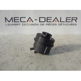 Pompe de direction assistée d'occasion Iveco Daily 29L10