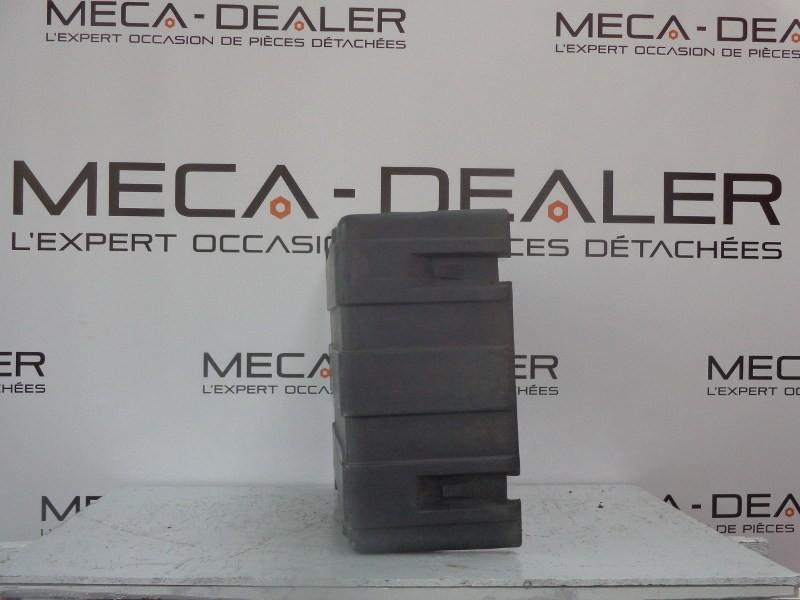 cache batterie d 39 occasion iveco stralis 103 meca dealer. Black Bedroom Furniture Sets. Home Design Ideas