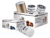 Kit filtration maintenance complet