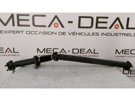 Arbre de transmission d'occasion Iveco Daily 35S14