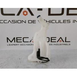 Réservoir liquide lave-glace d'occasion Iveco Daily