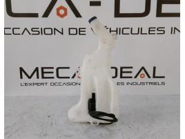 Réservoir liquide lave-glace d'occasion Iveco Daily image 1