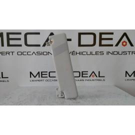 Pare-soleil gauche d'occasion Iveco Daily