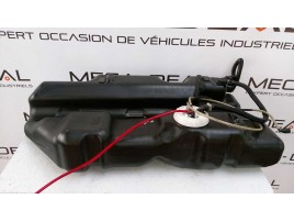 Réservoir de carburant d'occasion Iveco Daily fourgon