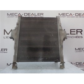 Intercooler d'occasion Iveco Stralis 77,9