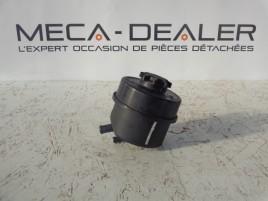 Réservoir pour direction assistée Iveco Daily 35S12