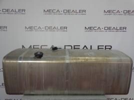 Réservoir de gasoil avec support d'occasion Iveco Stralis 103