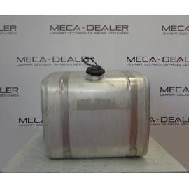 Réservoir de carburant d'occasion Iveco Stralis 103